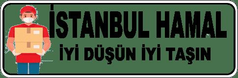 İstanbul Hamal | Eşya Taşıma | Mobilya Taşıma Elamanı